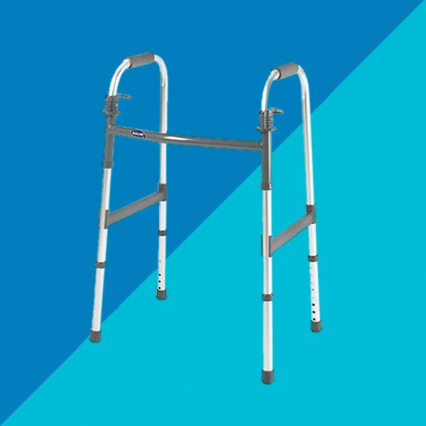equipos-medicos-andador2