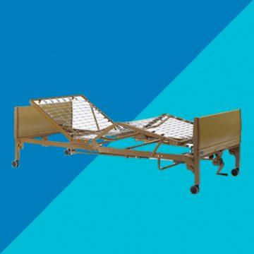 equipos-medicos-cama