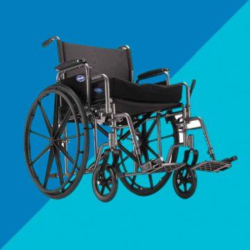 equipos-medicos-silla_de_ruedas