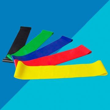 accesorios-deportivos-foto-bandas-elasticas